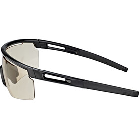 BBB Avenger PH BSG-57PH Sport Glasses glossy black